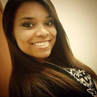 Fernanda Mendes (Estudante de Odontologia)