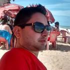 Julian Cardoso do Nascimento (Estudante de Odontologia)