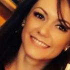 Dra. Adriana Bothrel (Cirurgiã-Dentista)