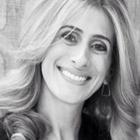 Dra. Ana Cristina Santos Bastos (Cirurgiã-Dentista)