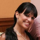 Dra. Larissa Batista (Cirurgiã-Dentista)