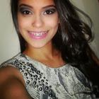Ana Paula C. Oliveira (Estudante de Odontologia)