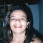 Rita do Carmo da Silva (Estudante de Odontologia)