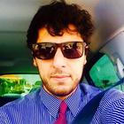 Dr. Evandro Isber (Cirurgião-Dentista)
