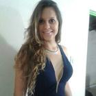 Bruna Luiza Santos (Estudante de Odontologia)