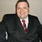 Dr. Bruno Dekache (Cirurgião-Dentista)