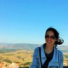 Caroline Vieira (Estudante de Odontologia)