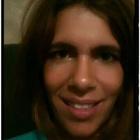 Priscila Barreto (Estudante de Odontologia)