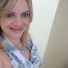 Dra. Elen Lucie Ribeiro Torres (Cirurgiã-Dentista)