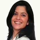 Dra. Adriana Campos (Cirurgiã-Dentista)