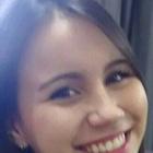 Gabriela Gusmão (Estudante de Odontologia)
