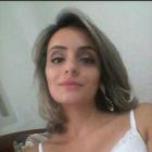 Dra. Heloisa Araujo Gusmão (Cirurgiã-Dentista)