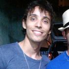 Rafael Silva (Estudante de Odontologia)