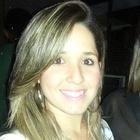 Nathalia Paes Barreto (Estudante de Odontologia)