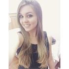 Elisa Coelho (Estudante de Odontologia)