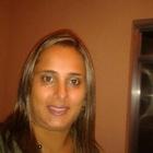 Monica Lemos da Silva (Estudante de Odontologia)