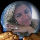 Rosa Genovez (Estudante de Odontologia)