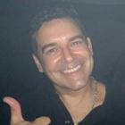 Dr. Alexandre Leal Meira (Cirurgião-Dentista)