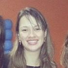 Dra. Carol Santarem (Cirurgiã-Dentista)
