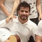 Igor Fernando (Estudante de Odontologia)