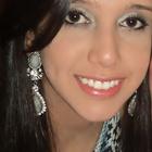 Tatiana Santos (Estudante de Odontologia)