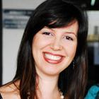Dra. Adriana Singi Wegmüller (Cirurgiã-Dentista)