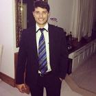 Gustavo Soares Ramos (Estudante de Odontologia)