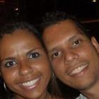 Dr. Robson Morais Santos (Cirurgião-Dentista)