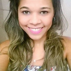 Brunna Costta (Estudante de Odontologia)
