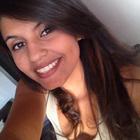 Juliana Clinthia (Estudante de Odontologia)