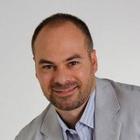 Dr. Leonardo Paviani (Cirurgião-Dentista)