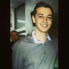 Lucas de Barcelos Leal (Estudante de Odontologia)