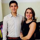 Lucas Rodrigues Js (Estudante de Odontologia)