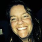 Fernanda Putz Pereira (Estudante de Odontologia)