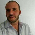 Andre Rocc (Estudante de Odontologia)