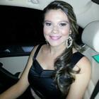 Fabiane Furtado (Estudante de Odontologia)