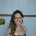 Dra. Monica Archibusacci (Cirurgiã-Dentista)