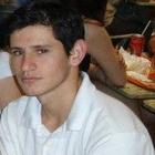 João Sabino (Estudante de Odontologia)