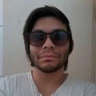 Flavio Felippe Maia Medeiros (Estudante de Odontologia)