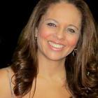 Dra. Rosana Claudia Dias Diniz (Cirurgiã-Dentista)