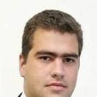 Dr. Lucas Cavalieri Pereira (Cirurgião-Dentista)