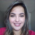 Angélica Santiago (Estudante de Odontologia)