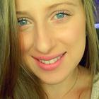 Mayara Manginelli (Estudante de Odontologia)