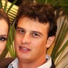 Dr. Eduardo Leão Withers (Cirurgião-Dentista)