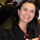 Dra. Martha Avila (Cirurgiã-Dentista)