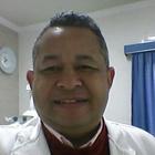 Dr. Gilson Martins (Cirurgião-Dentista)