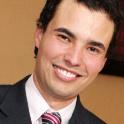 Dr. Leandro Oliveira (Cirurgião-Dentista)