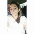 Ione Haladiah Gomes Araújo (Estudante de Odontologia)