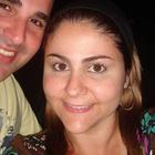 Dra. Verônica de Oris Teixeira Braz (Cirurgiã-Dentista)