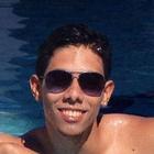 Jojó Novais (Estudante de Odontologia)